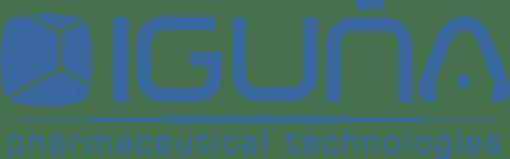 IGUÑA Logo