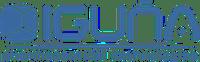 IGUÑA PHARMA Logo